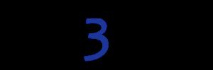 Es3out Programa propio dedicado a la gestión del estrés basado en mindfulness y coherencia cardiaca