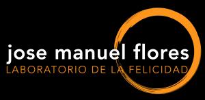 Jose Manuel Flores - Laboratorio de la Felicidad